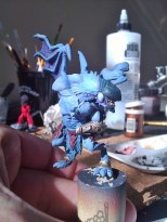 NephSoldierWIP2012