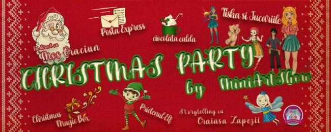 christmas-party offline copy