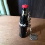 コカ・コーラ Coca-Cola