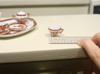 swiss teacup size