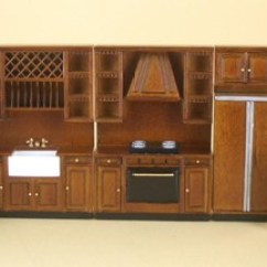 French Lace Kitchen Curtains Led Light Fixtures Provencial Set [bq3800s5] - $385.95 ...