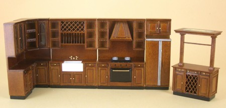 french lace kitchen curtains round table and chairs provencial set [bq3800s5] - $385.95 ...