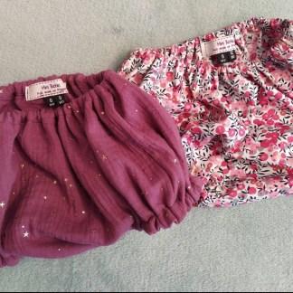 bloomer-culotte-bebe-coton