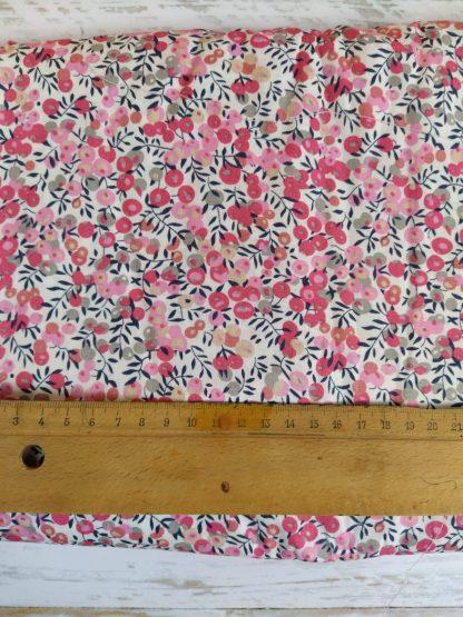 coton-fleurs-cerisiers