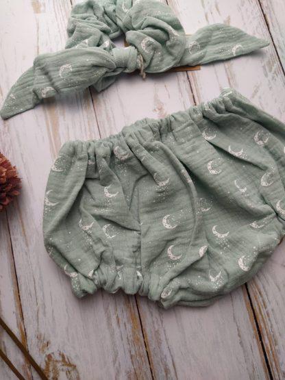 coton-bloomer-chouchou-vert-lune