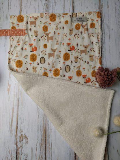 tapis-langer-nomade-coton-bambou-renard