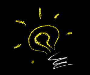 How to Make Your Small Business More Innovative