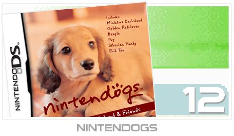 Os 15 melhores jogos do DS (lançados nos EUA!) (4/6)