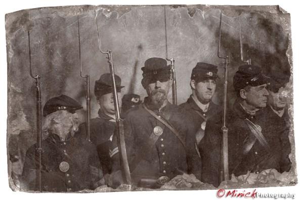 Gettysburg25008Low