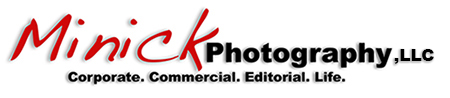 Minick Photography, LLC