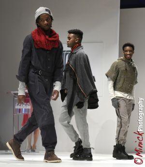 PhillaU_Fashion_042717_99.JPG