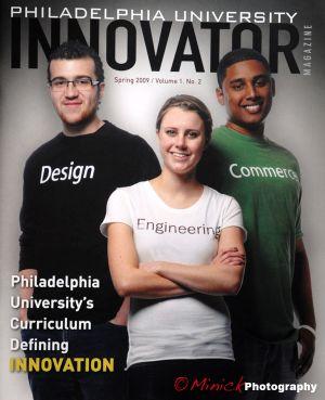 InnovatorStudentCover110411.jpg