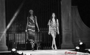 Fashion29620.jpg