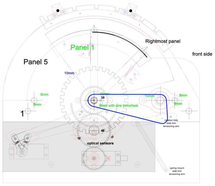 panel_1-5