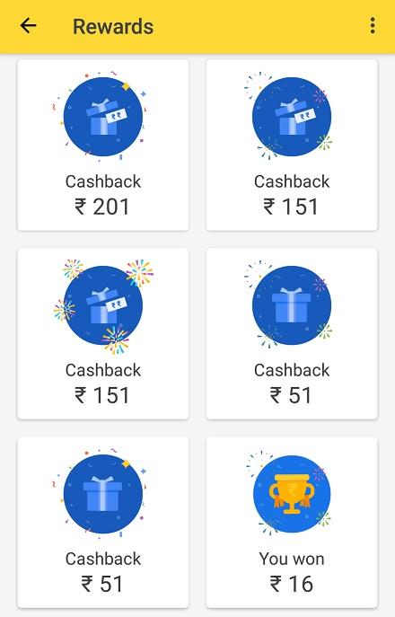 Google Pay Se Paise Kaise Kamaye
