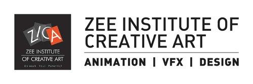 Zee Institute of Creative Art