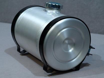 Gas Tank 3.5 Gallon