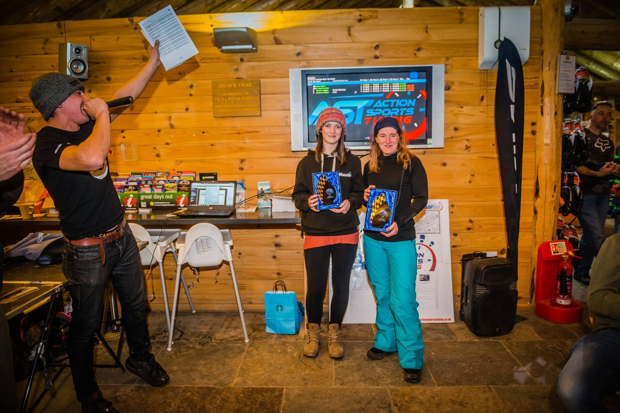 nightenduro-2017-podium8