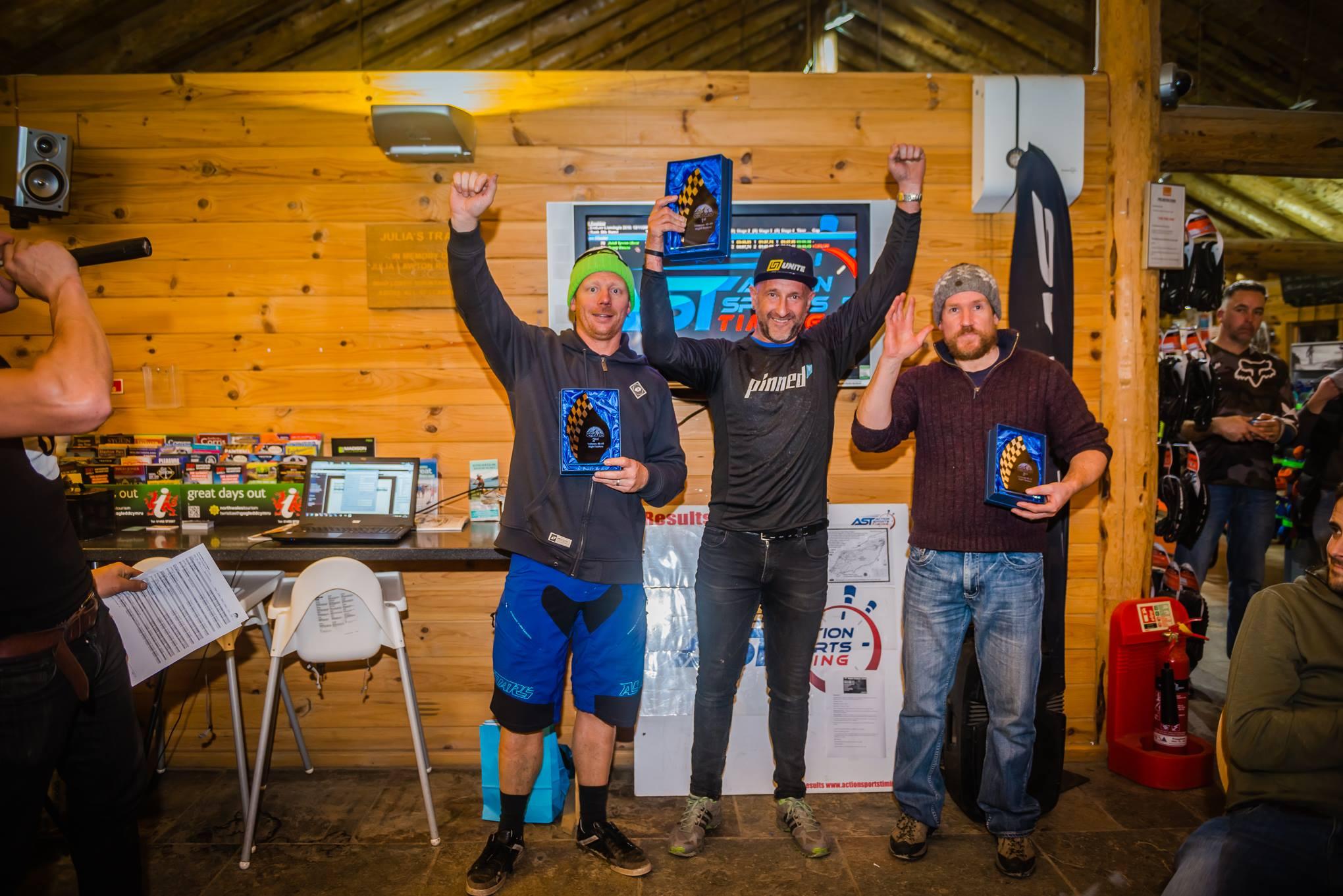 nightenduro-2017-podium9