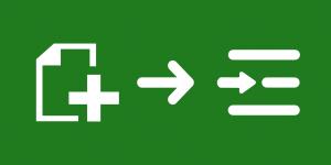 miniExtensions vs Zapier vs Integromat Integrations 11