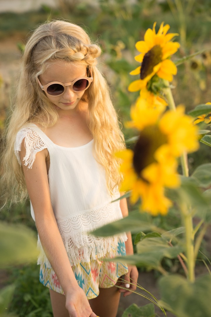 Love Sunflowers (22 of 32)