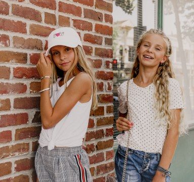 2018-07-23_ILCE-7M2_new outfits_2018-07-23_ILCE-7M2_untitled__DSC8091