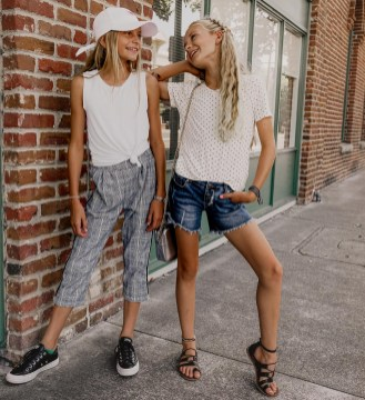 2018-07-23_ILCE-7M2_new outfits_2018-07-23_ILCE-7M2_untitled__DSC8093