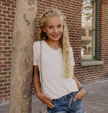 2018-07-23_ILCE-7M2_new outfits_2018-07-23_ILCE-7M2_untitled__DSC8106