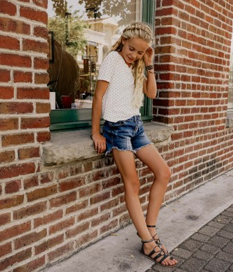 2018-07-23_ILCE-7M2_new outfits_2018-07-23_ILCE-7M2_untitled__DSC8108