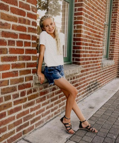 2018-07-23_ILCE-7M2_new outfits_2018-07-23_ILCE-7M2_untitled__DSC8112