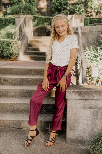 2018-07-23_ILCE-7M2_new outfits_2018-07-23_ILCE-7M2_untitled__DSC8121