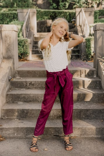 2018-07-23_ILCE-7M2_new outfits_2018-07-23_ILCE-7M2_untitled__DSC8123