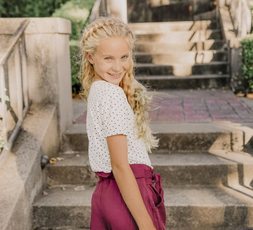 2018-07-23_ILCE-7M2_new outfits_2018-07-23_ILCE-7M2_untitled__DSC8133