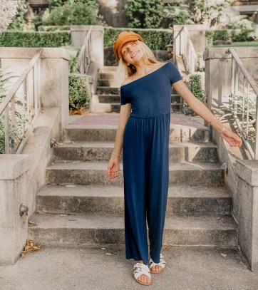 2018-07-23_ILCE-7M2_new outfits_2018-07-23_ILCE-7M2_untitled__DSC8141