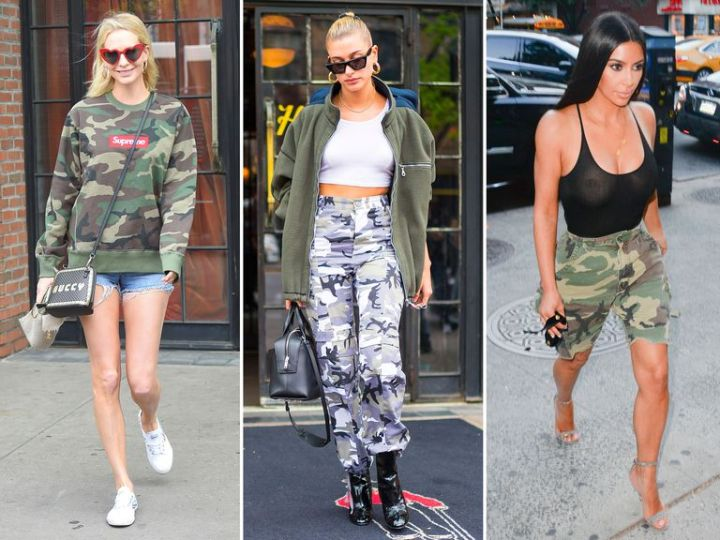 camouflage-trend-1529504457