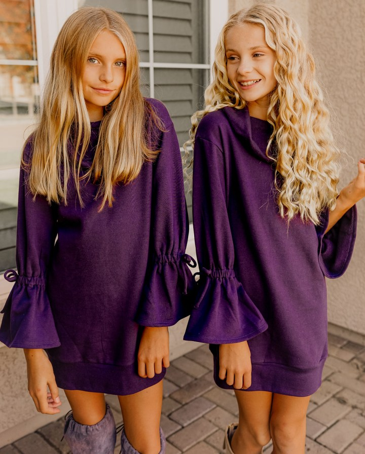 2018-10-20_ILCE-7M2_purple dress_2018-10-20_ILCE-7M2_untitled__DSC1508