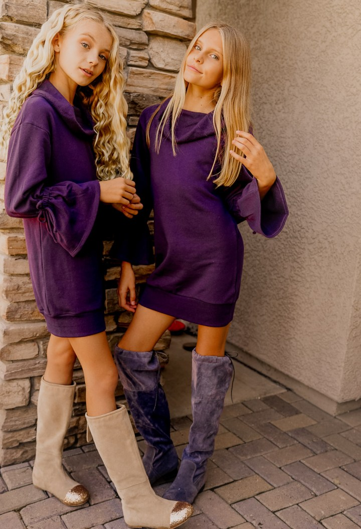 2018-10-20_ILCE-7M2_purple dress_2018-10-20_ILCE-7M2_untitled__DSC1523