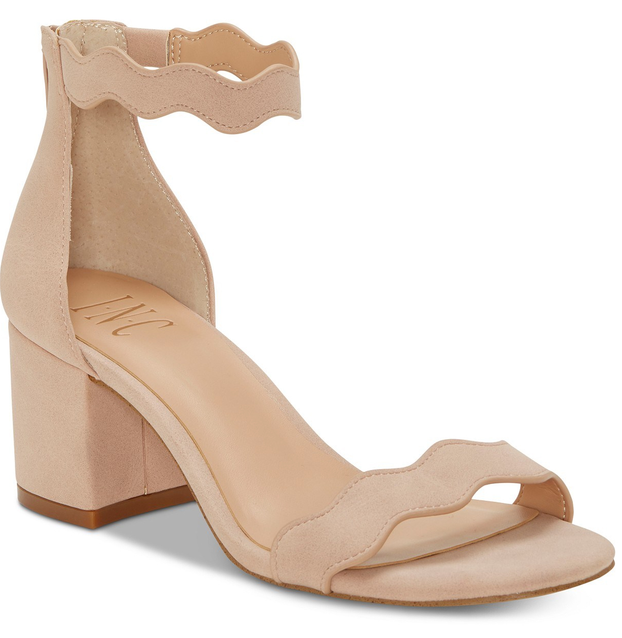 The Perfect Heel for Teens and Tweens