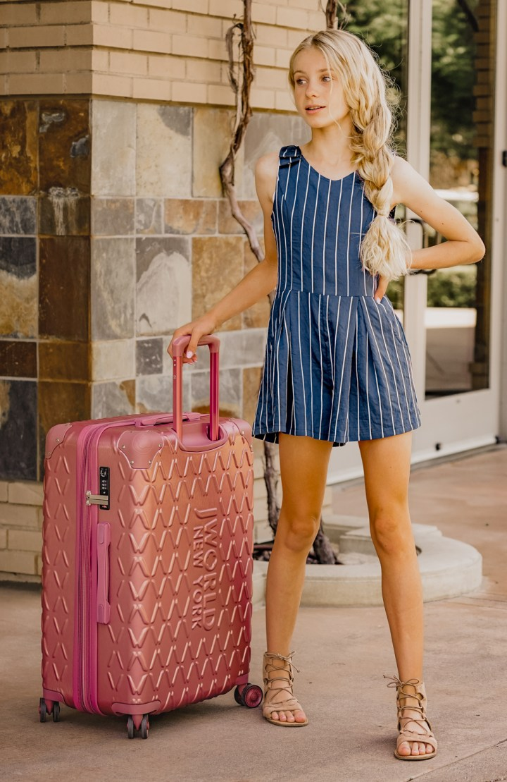 Luggage_2019 (10 of 14)
