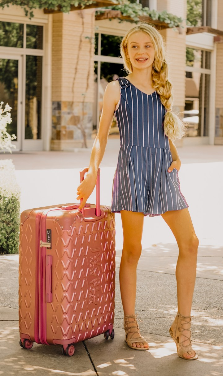 Luggage_2019 (6 of 14)