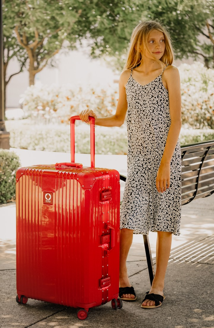 Luggage_2019 (8 of 14)