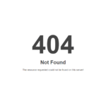 Explaining the check-swing blown call that felled the Giants and delighted the Dodgers