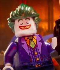 Lego Batman Film 2017 / Full HD Watch Movie Online