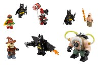 January | 2017 | Minifigure Price Guide
