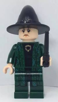 Lego Harry Potter 75954 Hogwarts Great Hall and other 2018