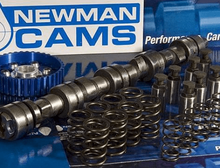 Newman 250/400 PH2 Fast Road Cam – R52, R53 Mini Cooper S, JCW