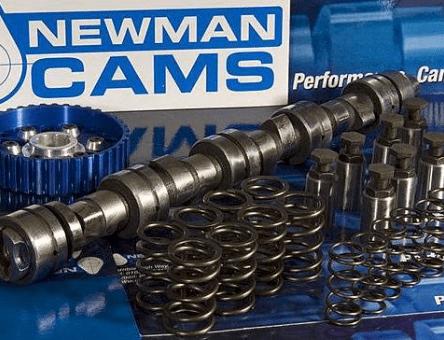 Newman 250/400 PH2 Fast Road Cam – R52, R53 Mini Cooper S, JCW