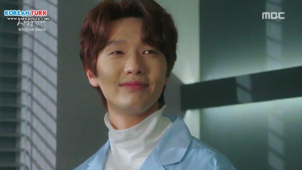 love-sadness, kore-dizi,