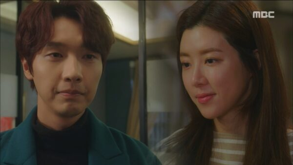 love-sadness, dram-kore-dizileri