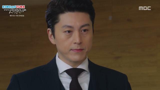 minihanok, kore blog, love in sadness konusu